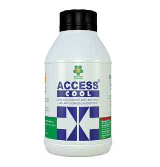 ACCESS COOL 0.5KG
